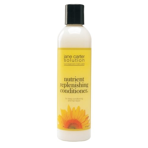 Price comparison product image Jane Carter Nutrient Replenishing Conditioner,  8 Ounce