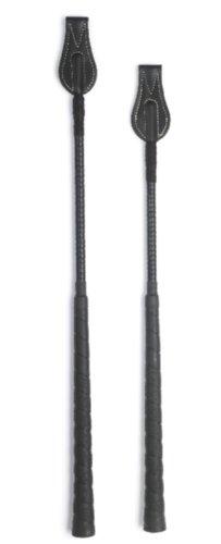 Equistar Show Bat - Size:18 Color:Black ERS 467437BLK 18 - blog