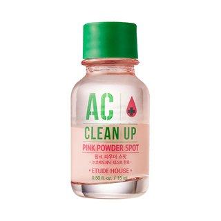 etude-house-ac-clean-up-intense-pink-powder-spot-15ml