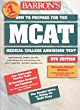 img - for How To Prepare For The Mcat book / textbook / text book