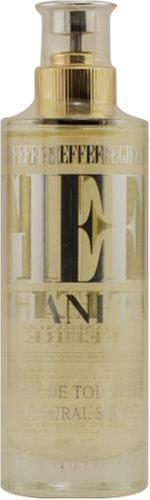 Gieffeffe by Gianfranco Ferre For Men And Women. Eau De Toilette Spray 1.7-Ounces