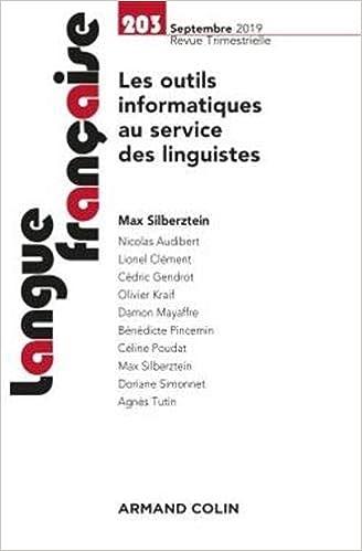 Langue française nº