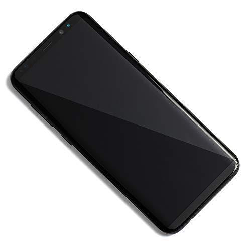 Samsung Galaxy S8 Plus Unlocked 64GB image 3