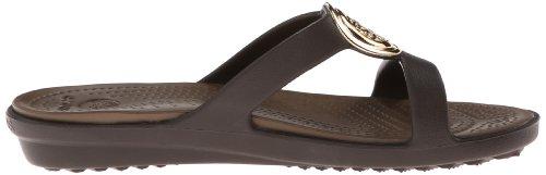 Pictures of Crocs Women's Sanrah Circle Sandal crocs 14958 3
