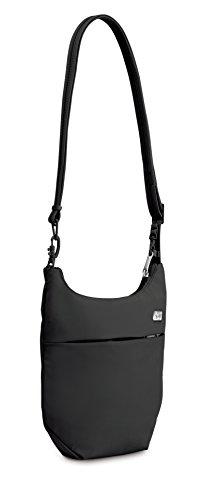 pacsafe-slingsafe-100-gii-anti-theft-shoulder-bag-black