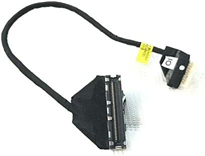 Laptop IO Board Cable for DELL Inspiron 7460 7560 0M60G3 M60G3 New