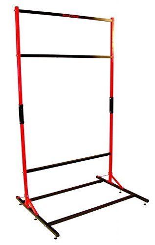 Malone FS Rack - Base Frame, MPG332 by Malone
