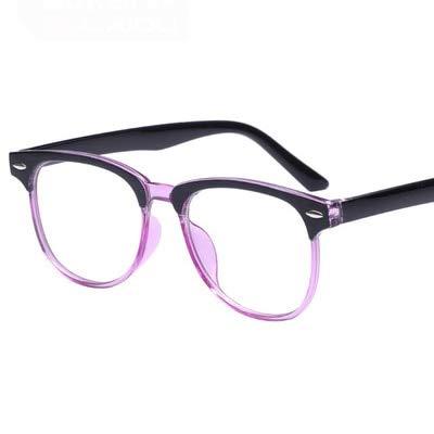 1fcb9b5f4 Shopystore C004 Sunglasses Women Oculos De Sol Feminino De Marca Lentes De  Sol: Amazon.in: Clothing & Accessories