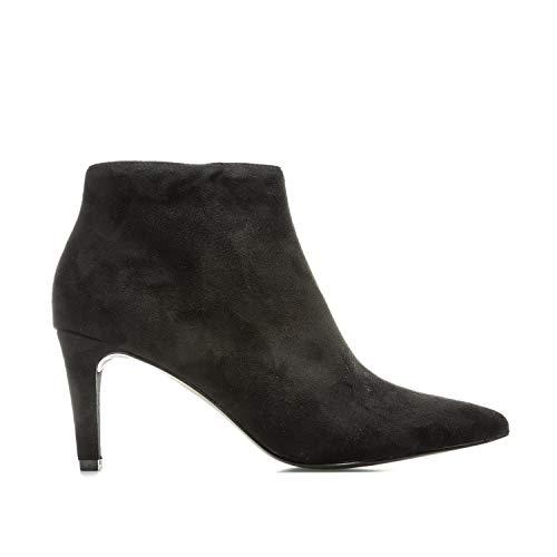 Boots Moda Femme Noir True Vero BwqAO5x