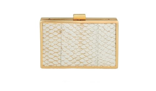 inge-christopher-ivory-box-clutch
