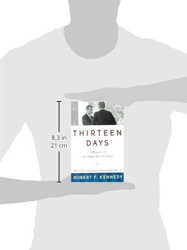 sparknotes thirteen days