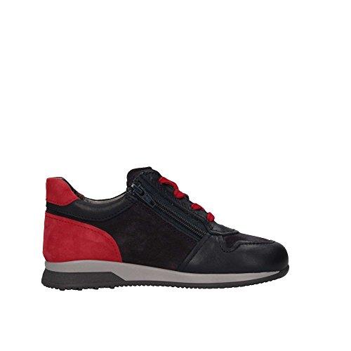 Hogan Junior HXT1410I391E5E0XK5 Sneaker Baby *