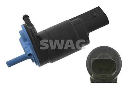 SWAG POMPE DE LAVE-GLACE VITRES 30909089
