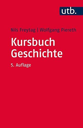 kursbuch-geschichte-tipps-und-regeln-fr-wissenschaftliches-arbeiten