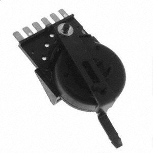 Standard Motor Products HS224 Blower Switch