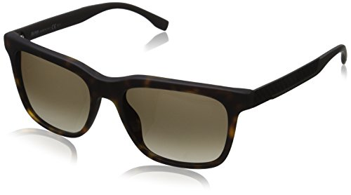 Dkhvn S Sonnenbrille Carbon 0670 Brown Sf Negro Boss q4IRx6