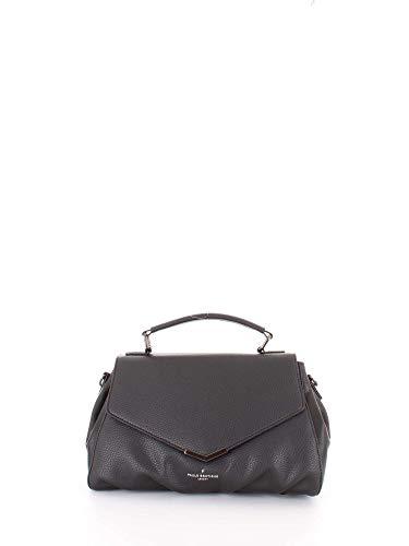 Sac Paul's Boutique 127277 Briar Femme Noir Uni