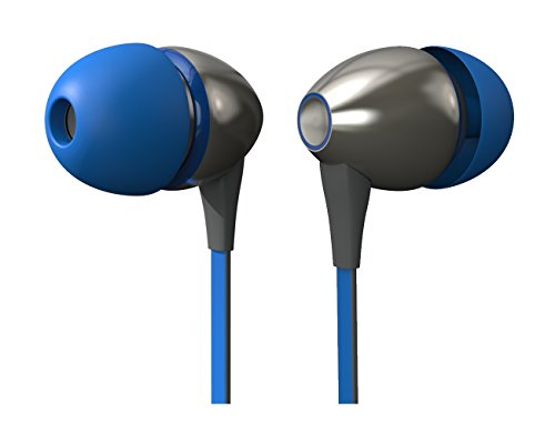 Popclik Earphones Microphone Remarkable Stability product image