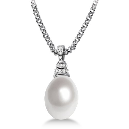 oval-shaped-paspaley-white-south-sea-cultured-pearl-and-diamond-pendant-necklace-18k-palladium-13mm