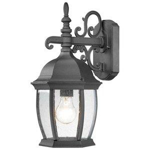 Outdoor Lighting Covington La in US - 6