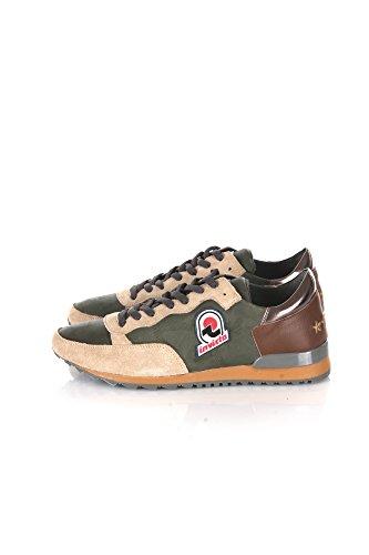4461107 a 04 Collo Invicta Adulto Basso Unisex 40 Sneaker O1gpxq