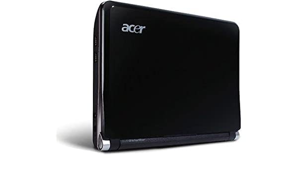 Acer Aspire ONE AO531H-0BK - Ordenador portátil de 10,1 (Intel Atom N270, 1 GB de RAM, 160 GB de disco duro): Amazon.es: Informática