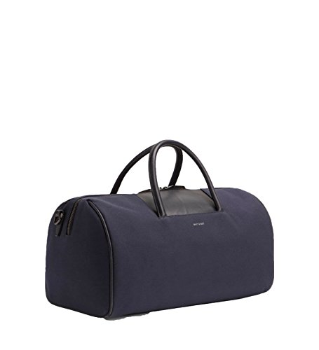 Duffle Bag Canvas Matcha Midnight amp; Nat Matt XAwITA