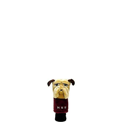 - Team Golf USA Mississippi State University Bulldogs Mascot Headcover (Team