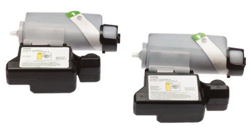 Xerox 6R751 Copier Toner