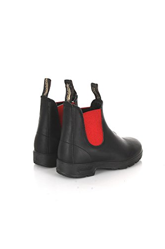 BLUNDSTONE BLUNDSTONE rosso Chelsea 508 508 boots 4qC6HS