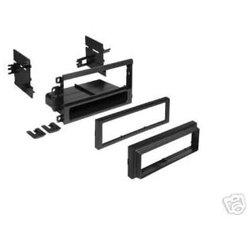stereo install dash kit chevy venture van lwb. Black Bedroom Furniture Sets. Home Design Ideas