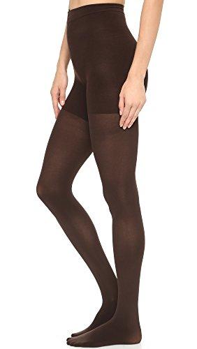 spanx-womens-luxe-leg-tights-bittersweet-b