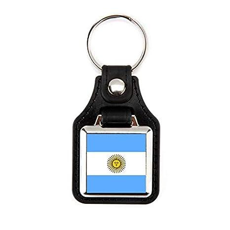 Llavero Bandera Argentina | Bandera Argentina | Bandera ...