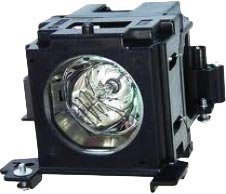3M Office RPLMNT LAMP FOR MP7750 ( EP7750LK ) 3m Mp7750 Projector