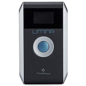 MindPlace Limina Light & Sound Meditation System