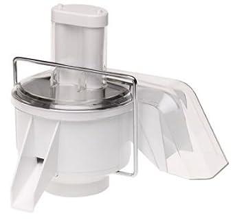 Kenwood A935 accesorio para exprimidor de zumos - accesorios para exprimidores de zumos: Amazon.es: Hogar