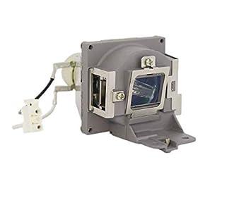 5J.J7L05.001 W1080ST con alloggiamento 5J.J9H05.001 lampada per BenQ W1070 W1080ST W1070 W proiettore lampadina di ricambio W1070