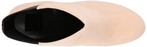 para Vita ante rosado Bota Dolce rojo de Ramona Moda Mujer RwX4dqFB