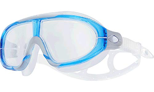 TYR Orion Swim Mask Adult Fit, -