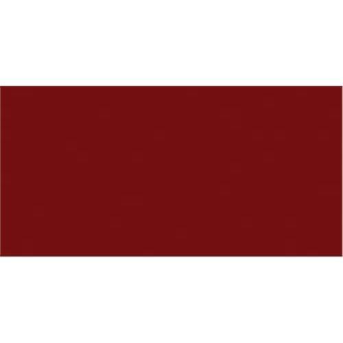 Testors Enamel Paint Open Stock .25oz-Hot Pink Gloss