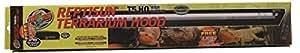 Zoo Med 26054 Reptisun T5-Ho Terrarium Hood 36