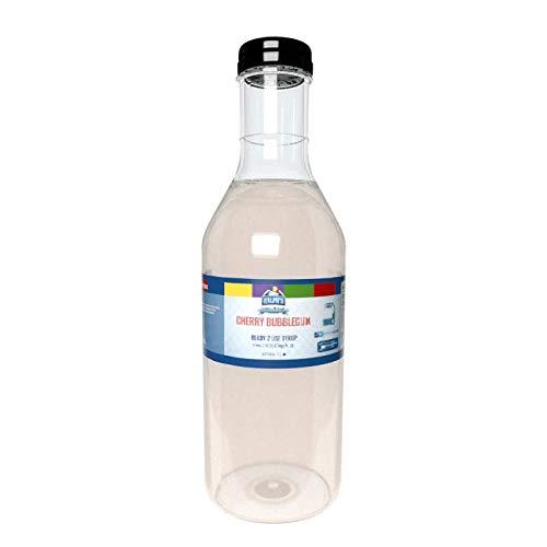 dye free sugar - 9
