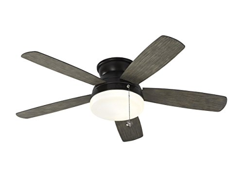 Monte Carlo 5TV52AGPD Ceiling Fan, 52