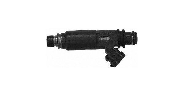 Standard Motor Products FJ387 Fuel Injector