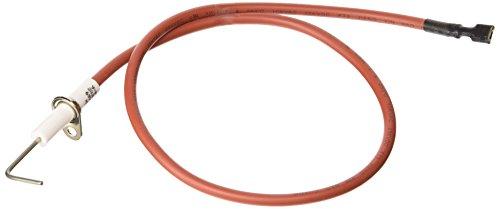 Norcold 61692222 Spark Sense Electrode