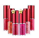 Secret Key - Red Carpet Tattoo Tint - Lipstains - Beauty - Cosmetic - Make Up - Tints (04 Sweet Pink) offers