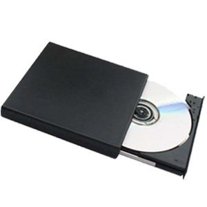 04N2967 Ibm 40x 68 Pin Scsi Black Cd-Rom ()