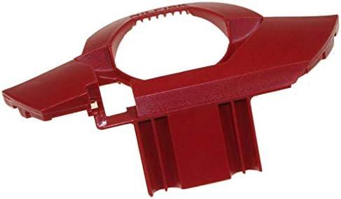 Soporte de bolsa de corte neo para pequeño electrodoméstico Nifish Advance – 78602704: Amazon.es: Grandes electrodomésticos