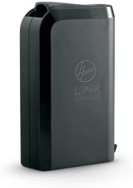 Amazon.com: Hoover LiNX 18 Volt Lithium Ion Battery, BH50000: Home & Kitchen