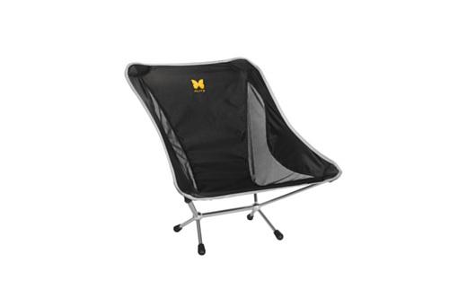 Alite Designs MANTIS P Mantis Chair product image
